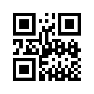 http://qrcode.thaiguild.com